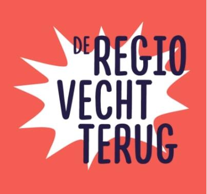 De Regio Vecht Terug: het digitale event over de lokale journalistiek